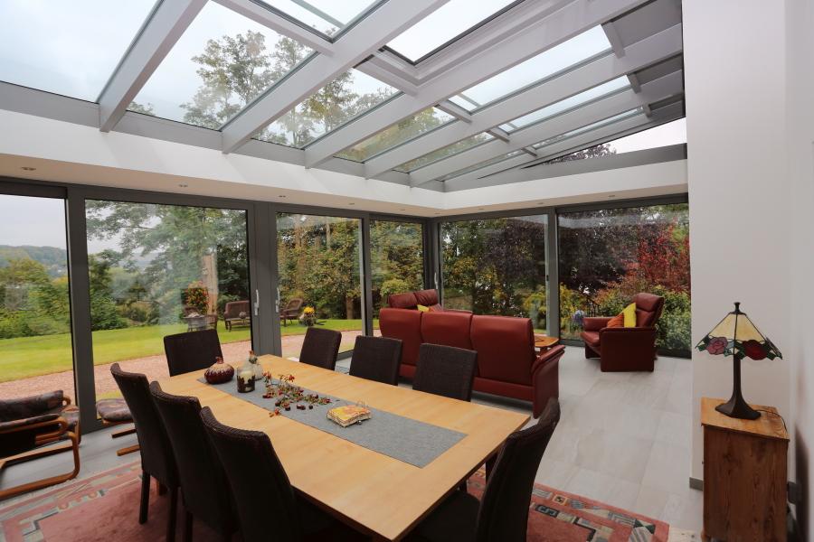 w rmeblock wintergarten wintergarten neu gmbh. Black Bedroom Furniture Sets. Home Design Ideas