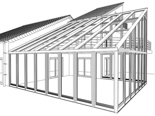 labels auszeichnungen wintergarten neu gmbh. Black Bedroom Furniture Sets. Home Design Ideas